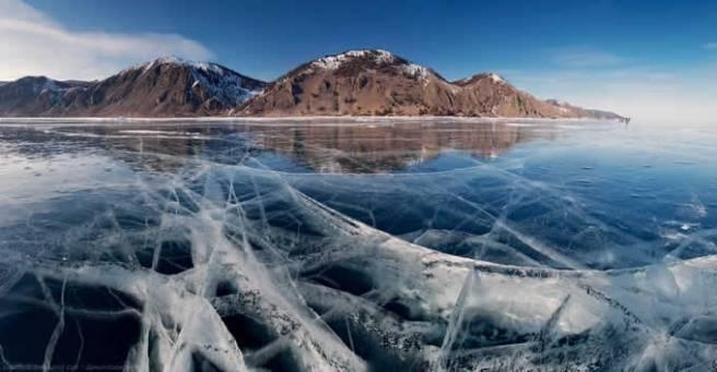 russia-siberia-lago-baikal
