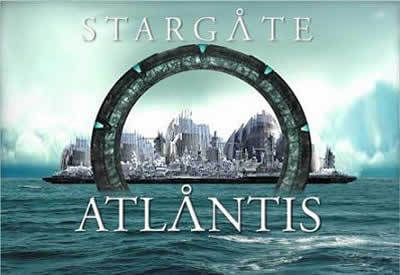 serie-tv-stargate-atlantis