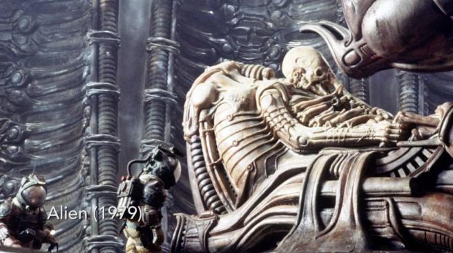 11_Alien_1979