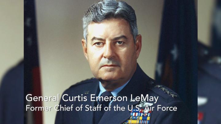 2_Gen._Curtis_LeMay