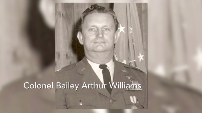 5_Colonel_Arthur_Bailey_Williams