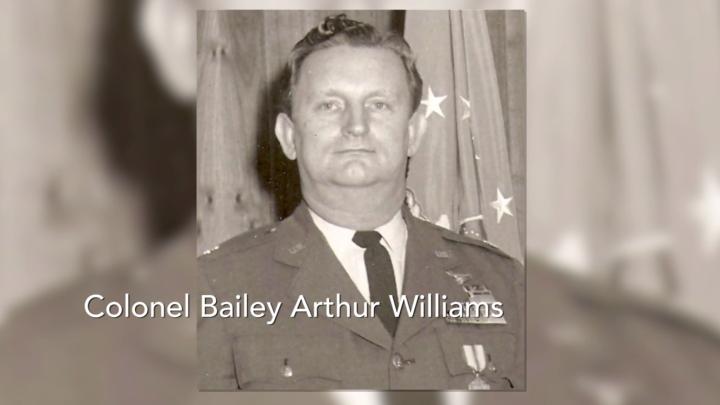 5_Colonel_Arthur_Bailey_Williams