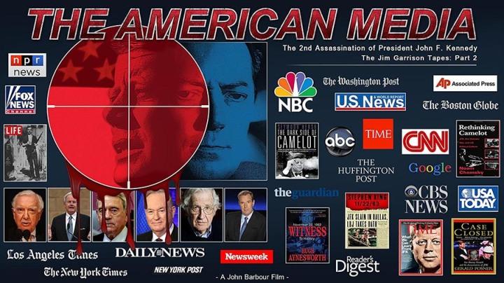 american_media_s
