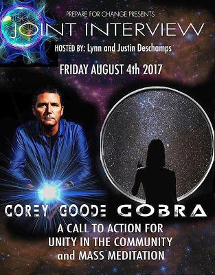 CobraCorey.jpg