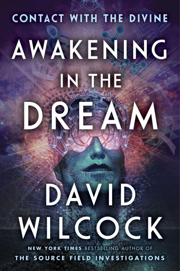 dw_awakening_cover.jpg