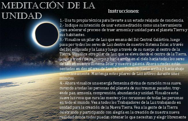 eclipsinstrucciones