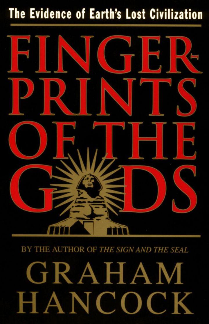 fingerprints-of-the-gods