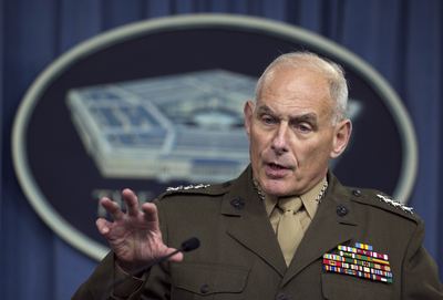 General-Kelly