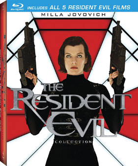 ResidentEvilFilmSeries