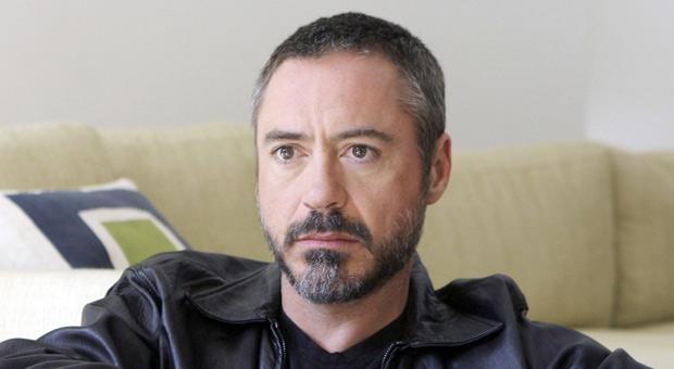 Robert Downey Jr. expone el círculo pedofílico dentro de la élite deHollywood