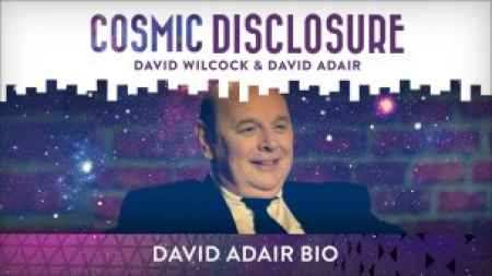 s8e1_david_adair_bio_16x9_0
