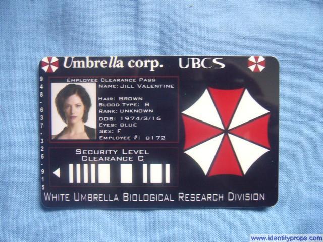 Umbrella_Corporation_ID_Card_Resident_Evil