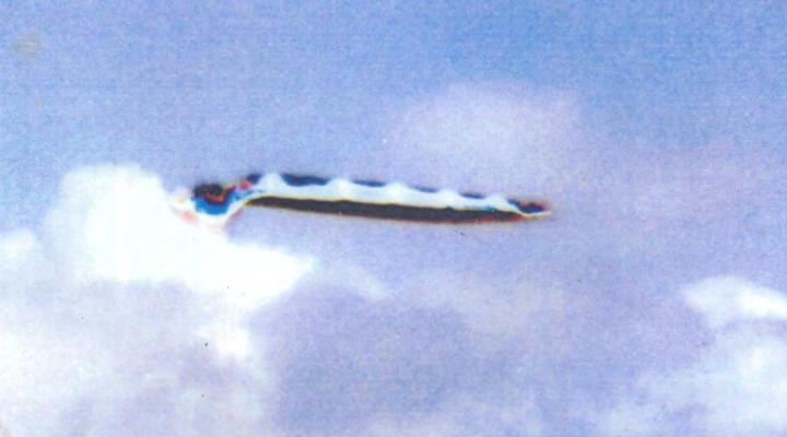4_closeup_of_Reptilian_UFO