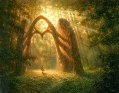 forestportal