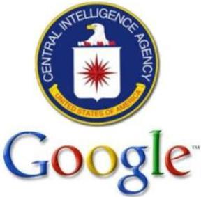 Llega el día del juicio paraGoogle