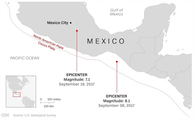 Mexican quakes Sep 2017.jpg
