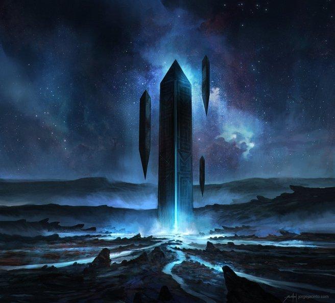monolith_by_jjcanvas-d9879g7
