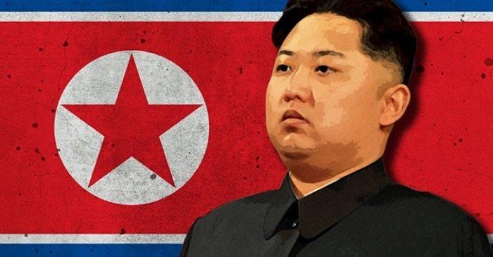Silencio total en los medios de comunicación ahora que Corea del Norte ofrece repetidamente renunciar a sus armasnucleares