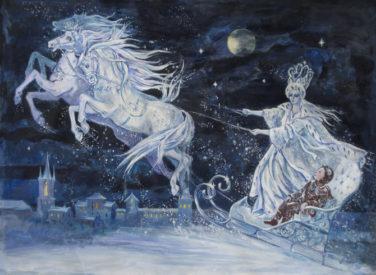 The_Snow_Queen_by_Elena_Ringo-e1425884241588-376x275
