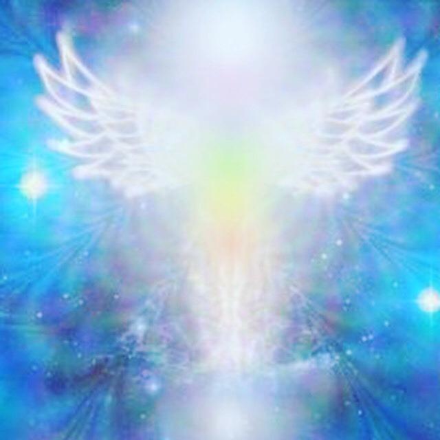 Técnica del Cielo y laTierra