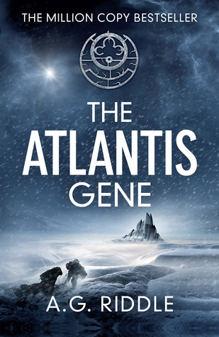 atlantis_gene_cover