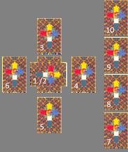 celtic-cross-spread.png