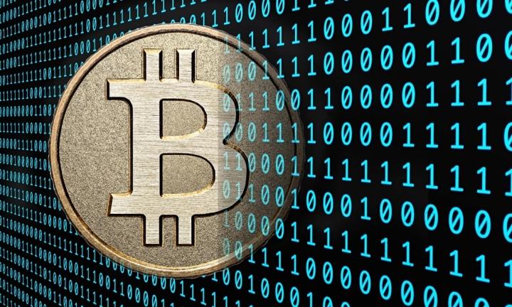 Estado actual de las criptomonedas — reporte especial de laWDS