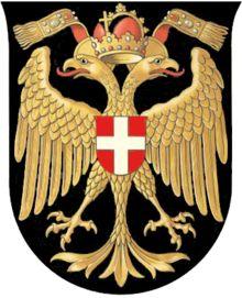 double_eagle_crest