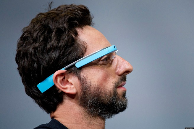 Google-Glass-Blue-Profile.jpg