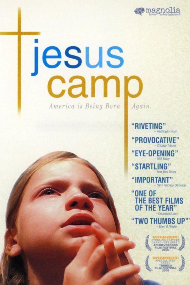 jesus_camp_movie