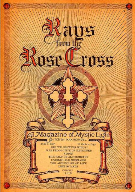 rose_cross_magazine