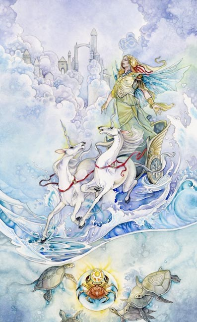 shadowscapes-tarot-card-chariot