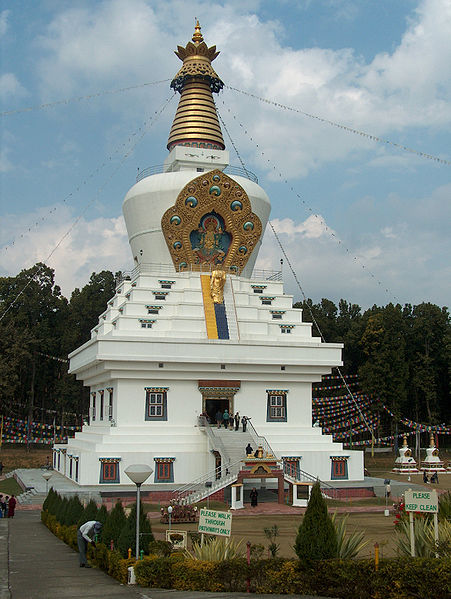 stupa_in_Mindroling