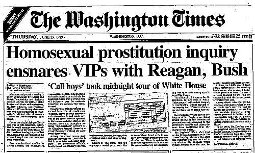 wt_prostitution_inquiry
