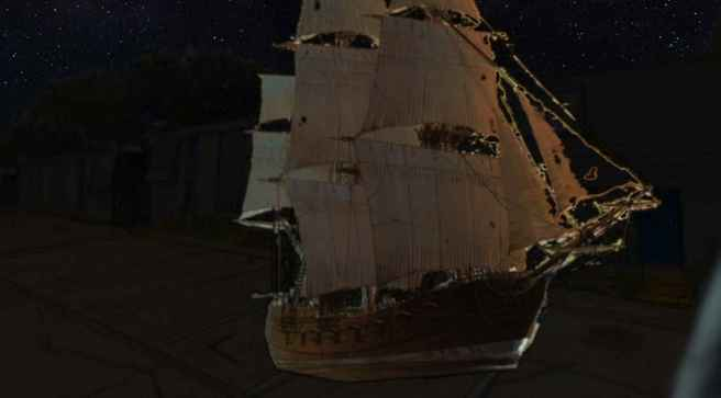 13_pirate_ship_on_the_ground