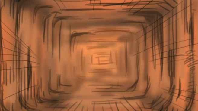 15_Descending_into_caverns