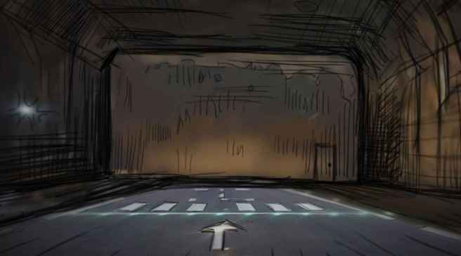 16_Inside_a_cavern_where_a_ship_parks