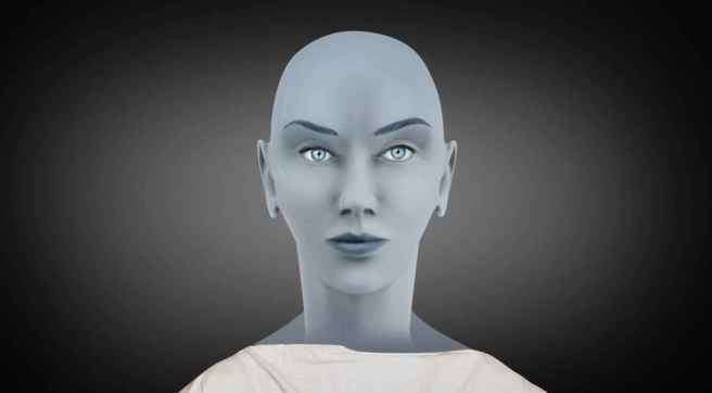 26_Bald_female_ET