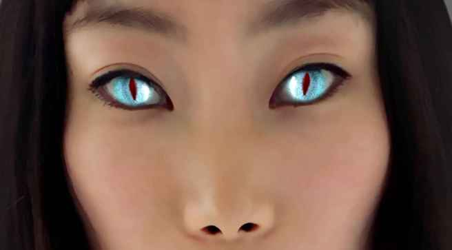 31_close_up_of_Asian_ET