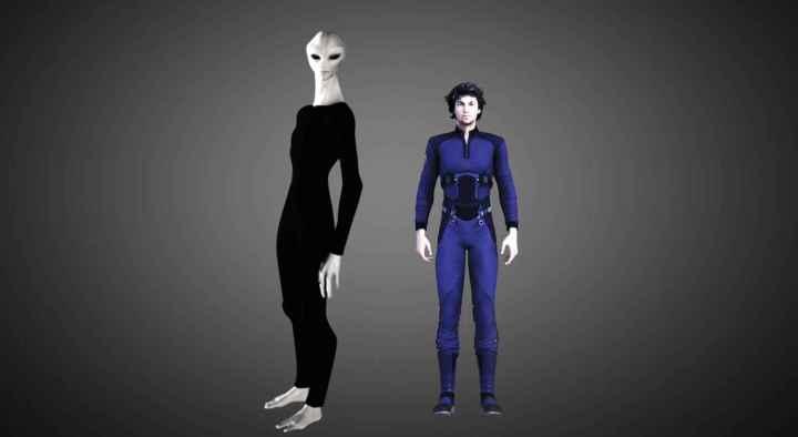 33_Tall_Grey_and_human