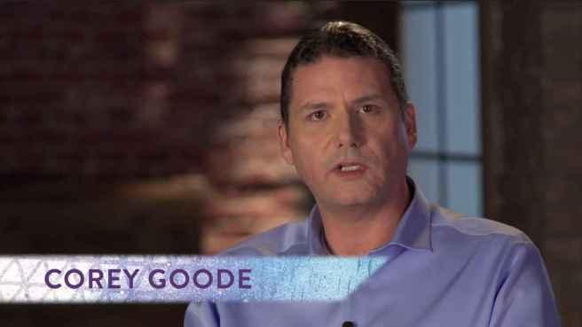 3_Corey_Goode