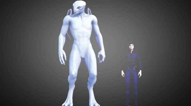 44_Draco_Royal_and_human