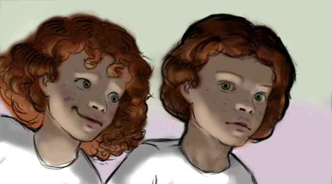 5_brother_sister_red_heads