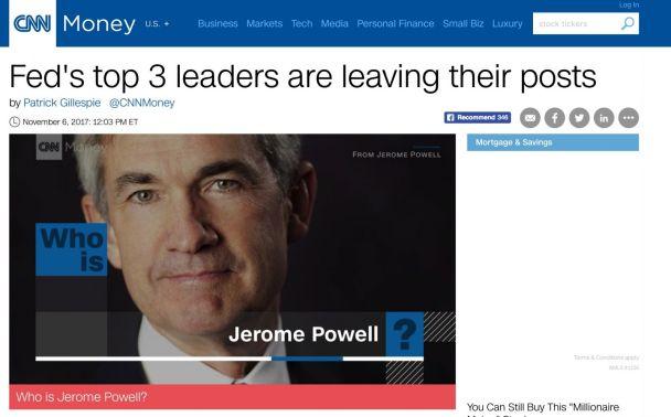 cnn_fed_leaving_posts.jpg