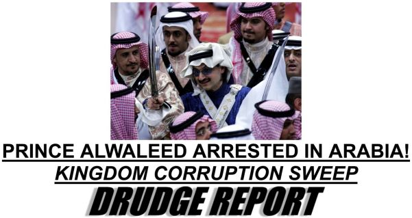 drudge_arabia_sweep