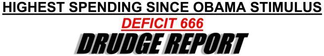 drudge_deficit_666