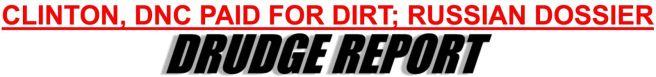 drudge_dnc_dossier
