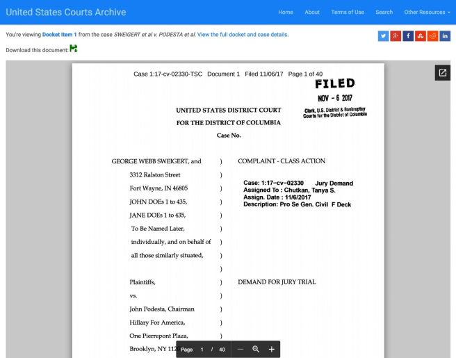 podesta_lawsuit.jpg