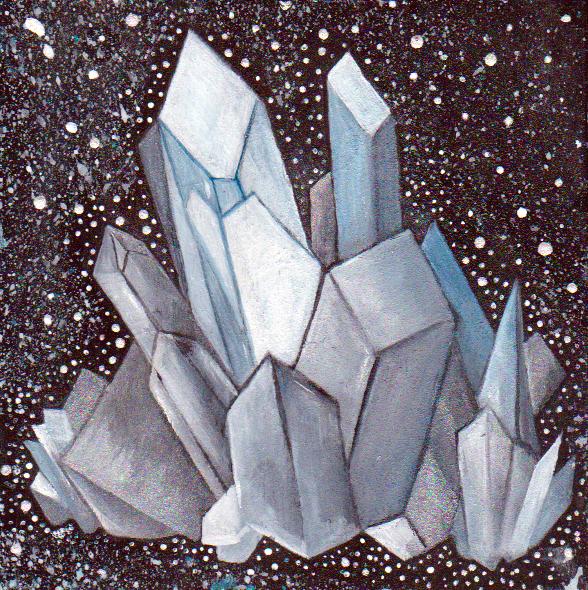 quartz-150dpi-levels