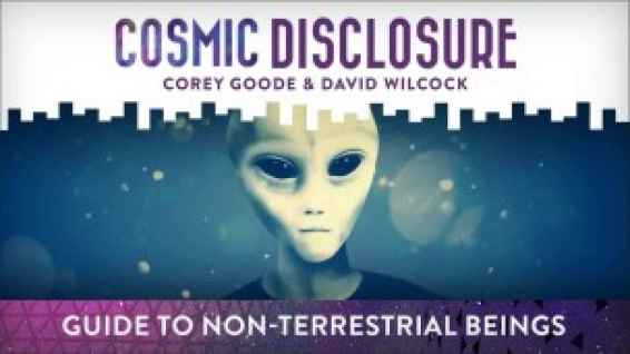 s9e1_guide_to_non_terrestrial_beings_16x9